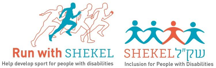 Run with SHEKEL
